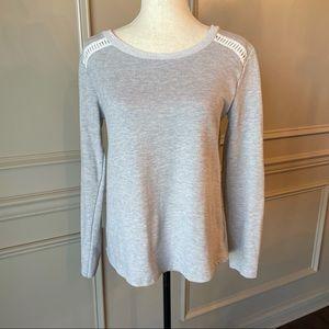 Thyme & Honey Loungewear Sweater